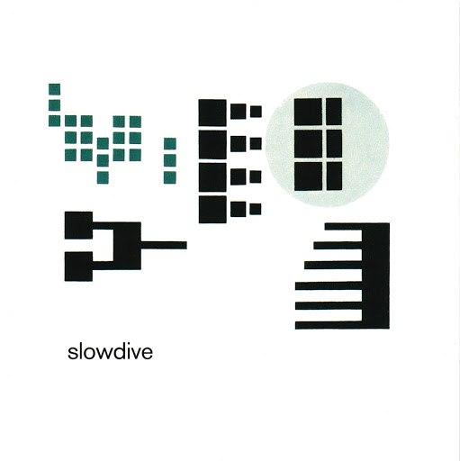 Slowdive альбом Pygmalion