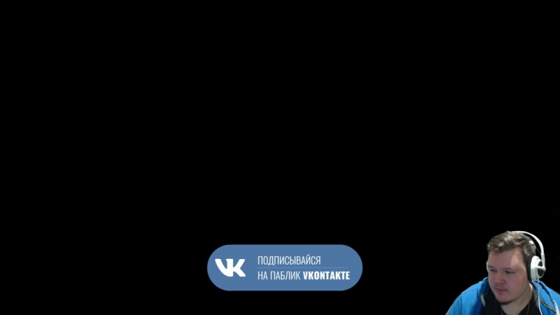Escape from Tarkov | 🔴Бегу не в ту сторону :(