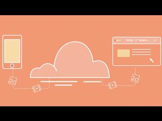 Зачем компаниям нужно облачное хранилище