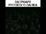 Егор Летов - Всё идёт по плану (1988)