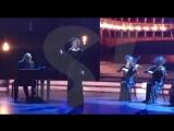 Ксения Собчак - Я не качаю задницу