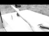Секси Девушка-Штучка загрузила Секси Видео нарезку из домашнего Порно архива 2018 на сайт Секс Знакомства со своей Попкой