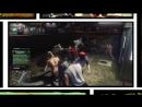 Приколы в GTA 5 | WDF 55 | Рестлинг на крыше