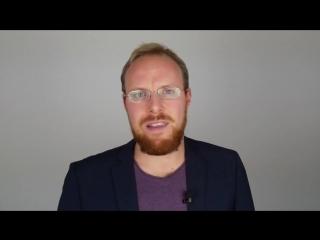 BTW17 CHAOS nach der Wahl, AfD Debüt, Petry Verrat, Wackel Merkel
