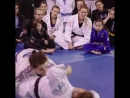 More Bjj Girls