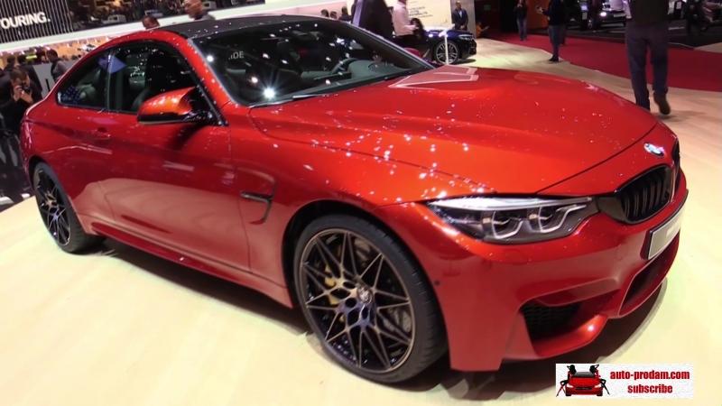 BMW 640i Gran Turismo 2018 BMW 650i xDrive 2017 BMW i3 2017 BMW M4 Coupe 2018 by auto