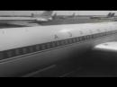 Ту-154 Моя легенда часть 1