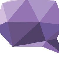 Логотип ФАКТУРЫ. Творческие пространства