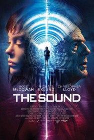 Звук / The Sound (2017)