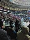 Леонид Наволокин фото #49