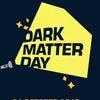 День темной материи в Дубне.