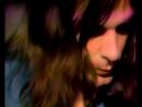 Pink Floyd - Atom Heart Mother 1970 -71. (fan clip) 2017.