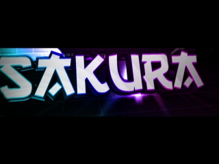интро опять для Sakura Top