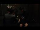Мэдисон МакКинли Madison McKinley голая в сериале Власть в ночном городе Power, 2014 - Сезон 1 / Серия 3 s01e03 1080p