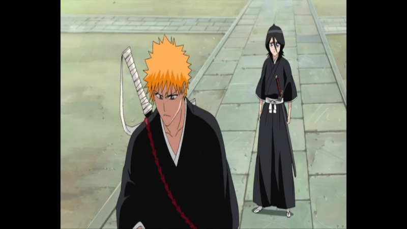 Anime: Bleach AMV HD:3 Аниме: Блич АМВ клип:3My Darkest Day:3