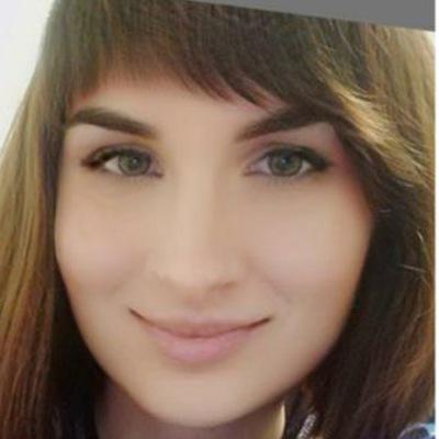 Tanja Onishko