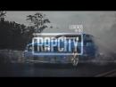 [NC] - Hi-Rez - Legends (Prod. Tunna Beatz)