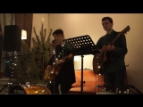 Of Monsters And Men  Empire (Two Flats Higher's cover)