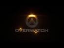 Overwatch liga ce pizda