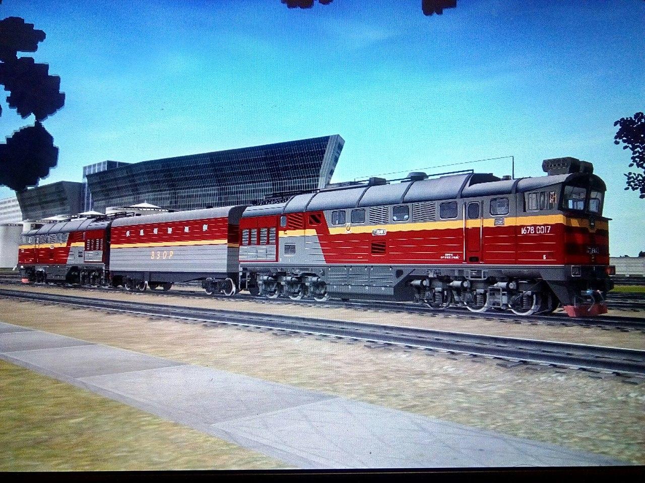 тепловозы и  локомотивы - Страница 4 VJLo0GF9-wA