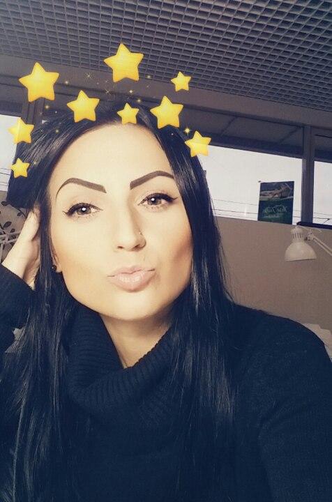 Svetlana Bezulik, Минеральные Воды - фото №1