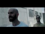 X Ambassadors - Ahead Of Myself (2017) (Indie Pop)