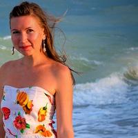 Ольга Иванисова