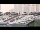 Суда на воздушной подушке начнут курсировать по направлению Якутск Нижний Бестях с завтрашнего дня