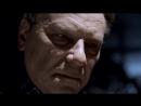 Отрывок из фильма Антикиллер, 2002. Это плевок на весь уклад жизни....