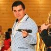 Aydar Gabdulkhakov