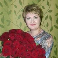 Светлана Трухина
