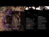 Insulated (Валерий ГаинаТриоKRUIZ) -1997- Fense