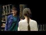 Олег Колесников(Кеша Калужский) - Река - одиночество