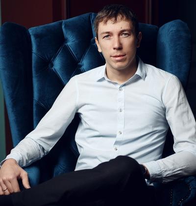 Роман Стариков