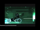 TRON UPRISING Preview Footage