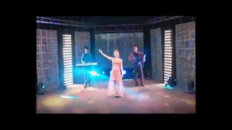 Алсу Сюндюкова - Аңладым