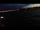 А. Паруса 1 20170624