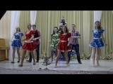 Стиляги - Элвис Пресли-Oh,baby