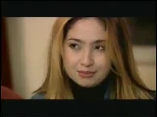 Севинч-узбекская певица