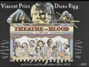 Theatre of Blood (1973) Music by Michael J Lewis_HIGH.mp4