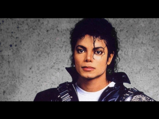 Майкл Джексон в поисках / Неверленда / Lifetime (2017) BDRip 1080p [vk.com/Feokino]