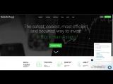 Satoshi Fund - Как пополнить счет, обзор кабинета