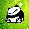 Панда Суши - доставка роллов и суши,Электросталь
