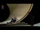 Gioachino Rossini - Il Barbiere di Siviglia  Севильский цирюльник (Paris, 2017) fr.sub.