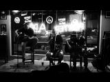 Plush Fish - Punk-Rock show
