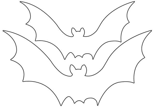 Helly картинка летучей мыши для ерлянды на хелоуин 000 рублей