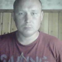 Dmitry Sharaukhov