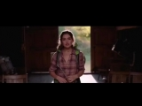 Фильм Призрачный свет Клип на английском языке