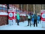 Биатлон_ Чемпионат и первенство Челябинской области по биатлону (Абзаково, 11-12 января 2018)