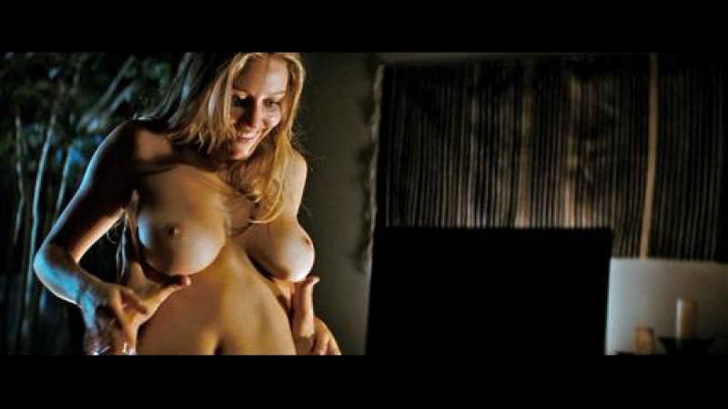 Friday the 13th (2009) Nude and Sex Scenes